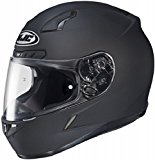 HJC CL-17 Motorcycle Helmet