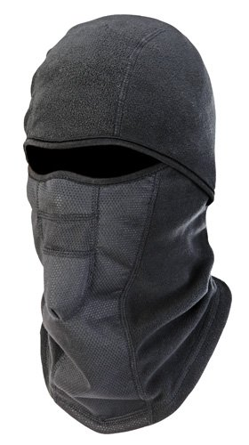 Full Face Motorcycle Mask