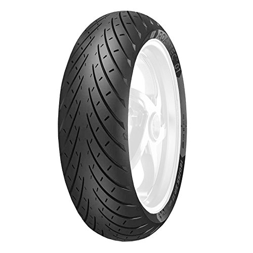Metzeler Roadtec 01 Motorcycle Tire