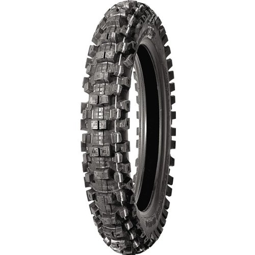 Bridgestone Motocross Tire
