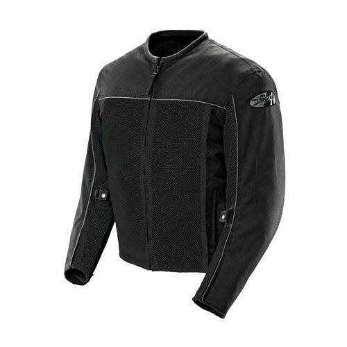 Joe Rocket Velocity Motorcycle Jacket