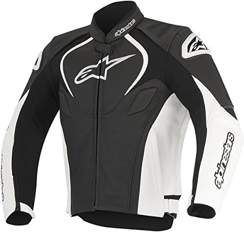 Alpinestars Jaws Motorcycle Jacket