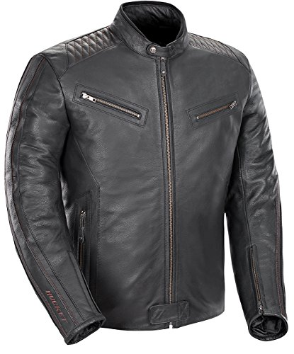 Joe Rocket Vintage Motorcycle Jacket