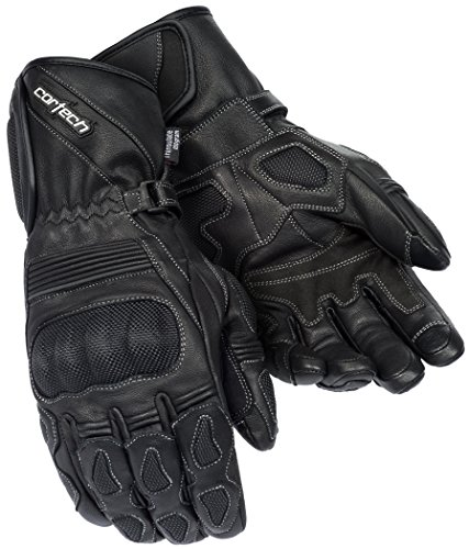 Cortech Scarab 2.0 Winter Gloves