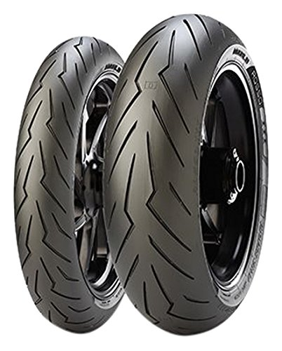 Motorcycle Tire Installation Near Me >> Best Motorcycle Tires Of 2019 Maximum Grip Motorcycle Secure