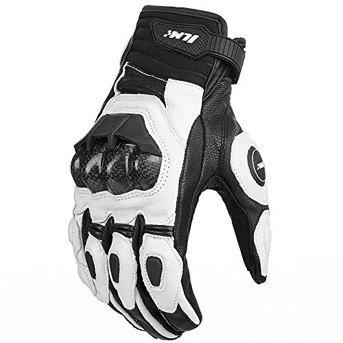 ILM Air Flow Gloves