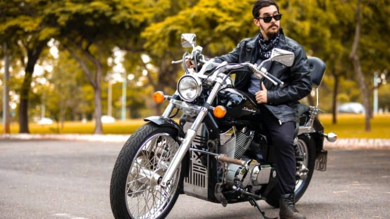 Best Motorcycle Jackets – Ultimate Buying Guide and 6 Top Picks for 2021