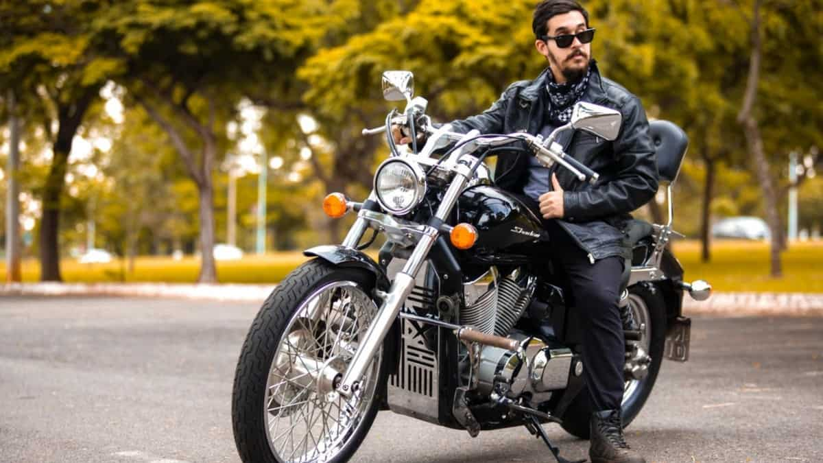 BEST MOTORCYCLE JACKETS OF 2020 (REVIEWS)