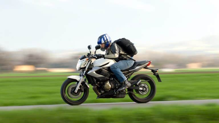 6 Best Motorcycle Backpacks [Updated 2021] – Tried and Tested by Experts