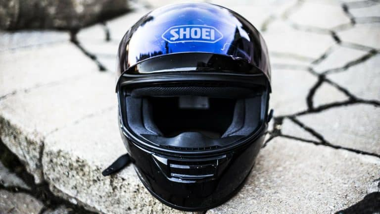 The Ultimate Guide to Best Motorcycle Helmets of 2021 – Top Picks Reviewed