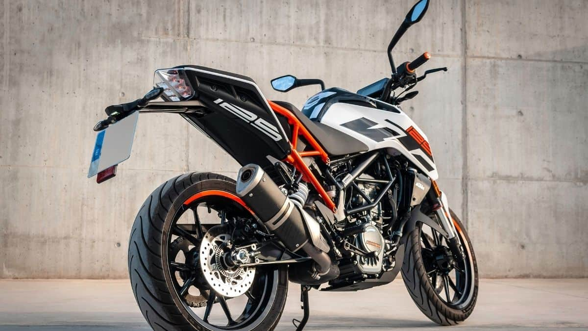 What Does Dyno Tuning Do For Motorcycle