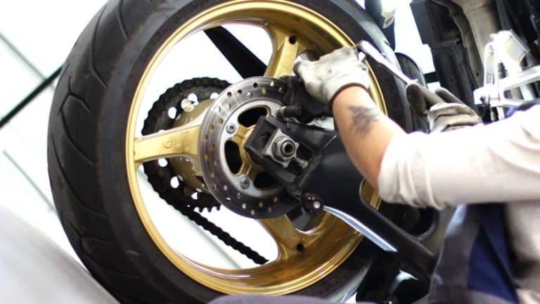 Our Top 4 Picks for Best Motorcycle Tire Repair Kit in 2021