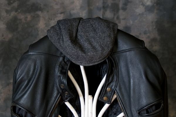 best motorcycle jackets for protection