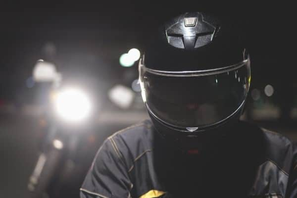 Essential Motorcycle Gear and Accessories