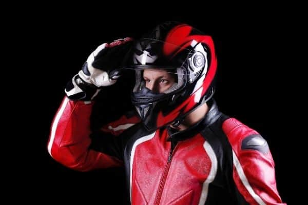best motorcycle jackets 2021