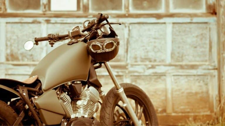 How Long Do Motorcycles Last (+ FREE Motorcycle Life Expectancy Checklist)