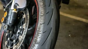 How Much Do Motorcycle Tires Cost Rubbery Price Tag of 2021