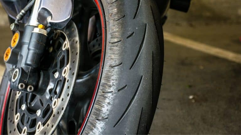 How Much Do Motorcycle Tires Cost: Rubbery Price Tags of 2021