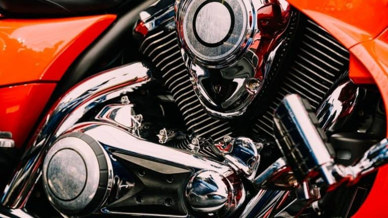 What Does CC Mean on a Motorcycle: 5 Things They Never Tell You About Motorcycle CC