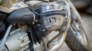 What Does A Motorcycle Rectifier Do Solving the Mystery of Motorcycle Electronics