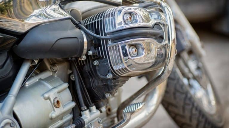 What Does a Motorcycle Rectifier Do: Solving the Mystery of Motorcycle Electronics